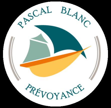 Pascal Blanc Prevoyance